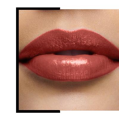 Labios Hidracolor XT - Almendra Rosé