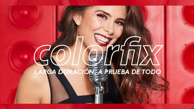 COVER-COLORFIX-620X350