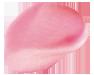Petalo