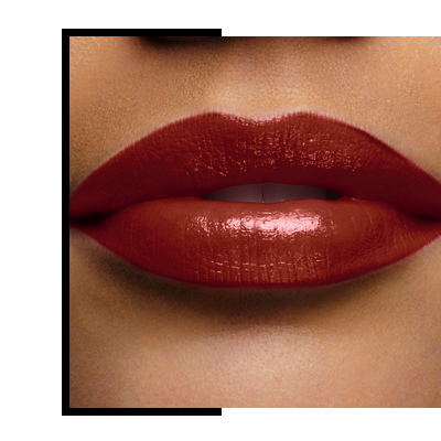 Labial Hidracolor XT - Pimienta Caliente