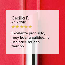Labial Iconic Colorfix
