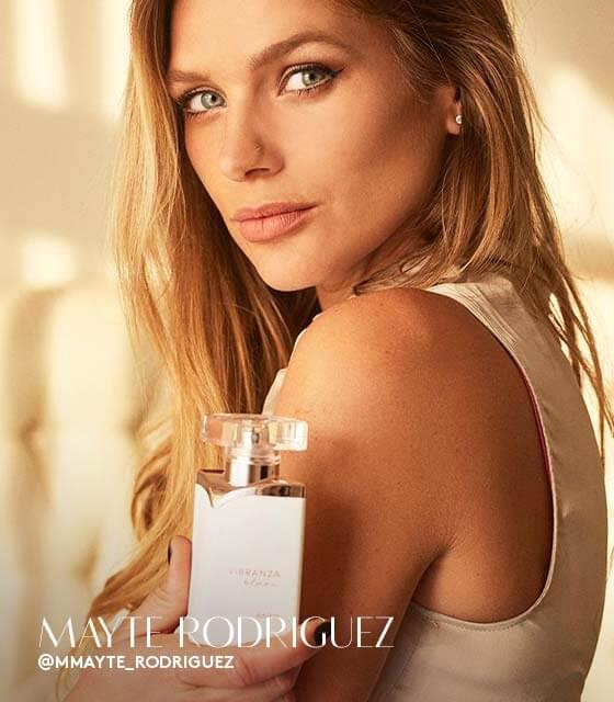 http://Ellas%20ya%20encontraron%20su%20perfume%20ideal%20con%20ésika