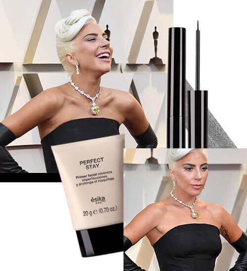 Lady Gaga mejor canción Original Premios Oscar 2019