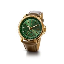 Reloj Thajatt
