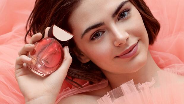 15 secretos para que tu fragancia dure todo el día ésika
