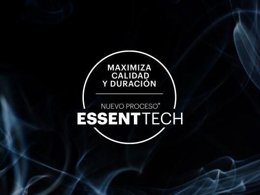 Essent Tech Esika