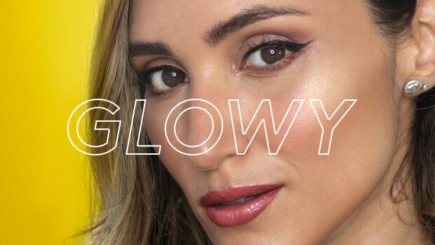 maquillaje-verano-glowy-cover