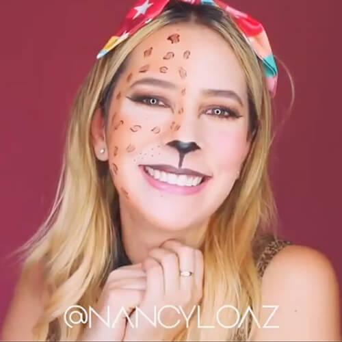 @nancyloaz