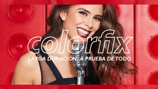 COVER-COLORFIX-620X350