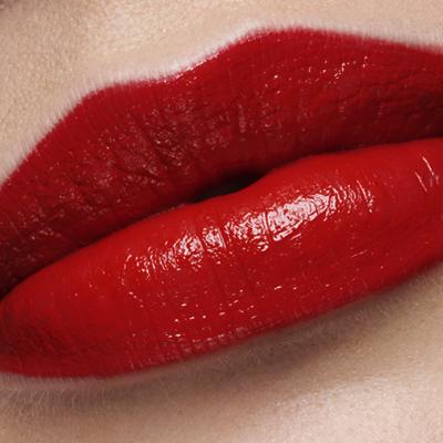 Labios - Hidracolor XT - Rojo Ésika