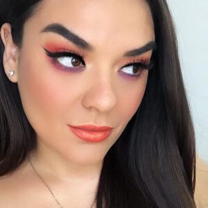 Paloma Diaz - Coral Living 2019
