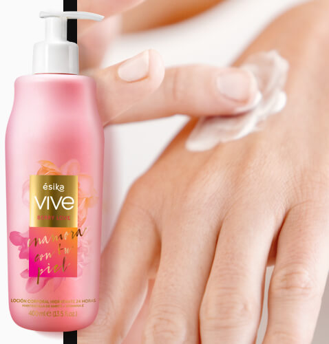 Cremas regeneradoras para el cuidado de la piel