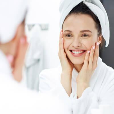 Rutina Skincare