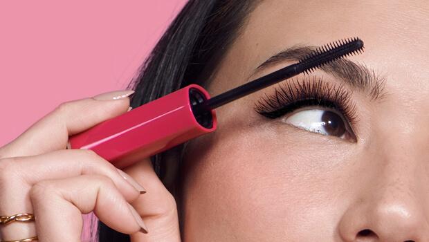 7 Trucos de maquillaje para agrandar tu mirada