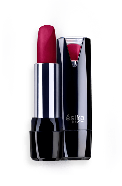 Labial Color HD Velvet