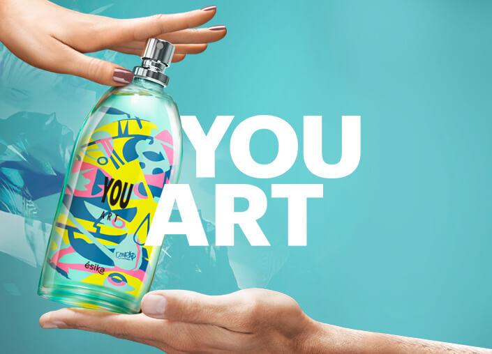 You Art
