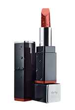 Labial Hidracrolor XT