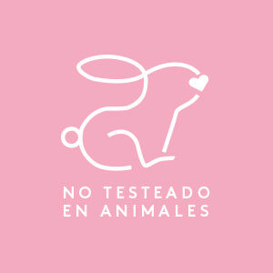 esika-no-testeo-animales-300x300