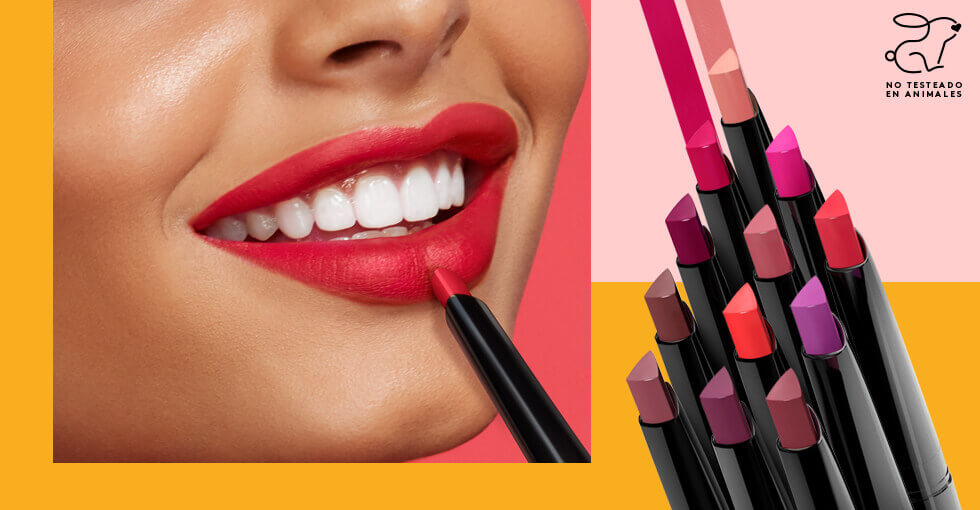 esika-c10-maquillaje-labial-signature-02
