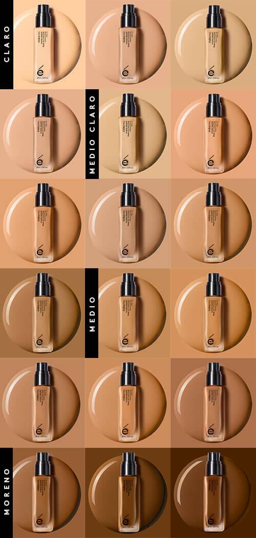 cover-tonos-producto-hydra-smart