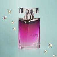 Perfume Dulce