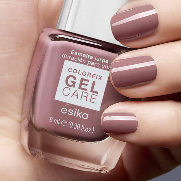 Esmalte Gel Care Colorfix