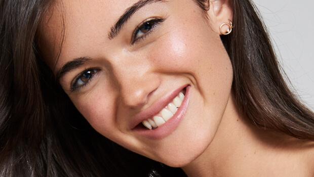 9 Consejos para el cuidado de tu piel