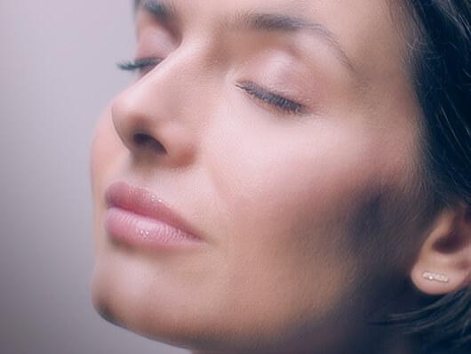 Oxygen Supreme - Oxigena tu piel