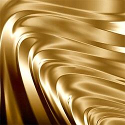 Baño de Oro de 24k