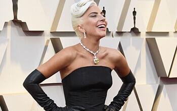 Los ganadores del Oscar y sus estilos para la alfombra roja