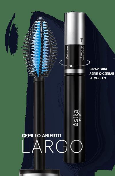CEPILLO FLEXIBLE
